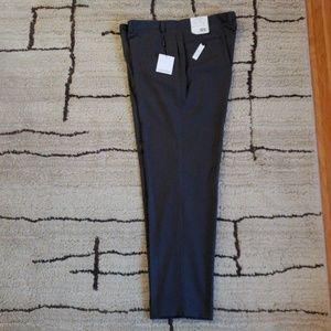 NWT Calvin Klein Dress Pants